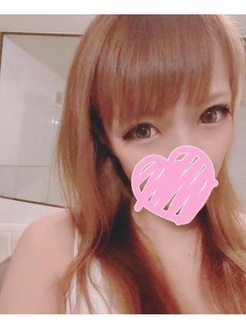 「*遅くなりましたが、、、*」09/25(金) 01:14 | 上原 かほの写メ・風俗動画