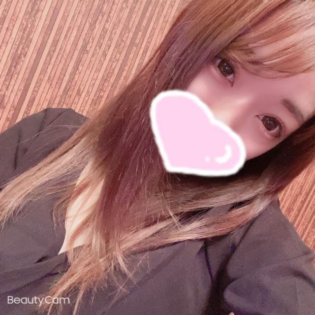 「お礼♡」09/25日(金) 02:16   ☆ゆほ☆の写メ・風俗動画