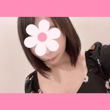 「言い忘れ。」09/25(金) 12:58 | るあの写メ・風俗動画