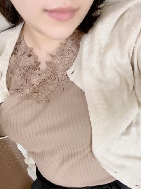「今日のおれい」09/25(金) 17:25 | 本田まりんの写メ・風俗動画