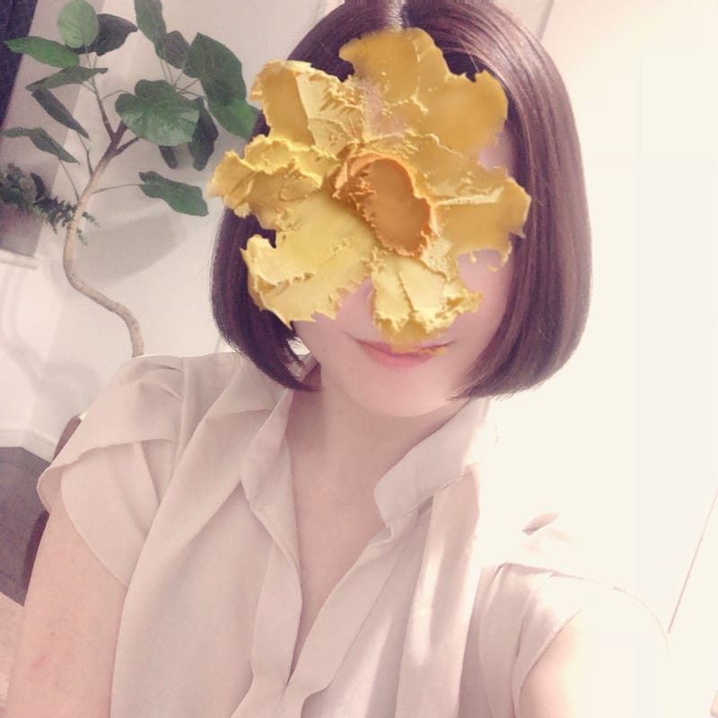 「来週のシフト☆」09/25(金) 23:24 | かすみの写メ・風俗動画