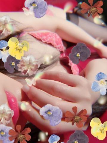 「おやすみなさい」09/26(土) 02:30 | ミラの写メ・風俗動画