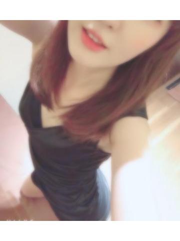 「おだい?」09/26(土) 22:26 | ねねの写メ・風俗動画