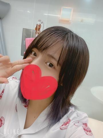 「いえい?」09/27(日) 10:05 | るる【激カワ美少女!】の写メ・風俗動画