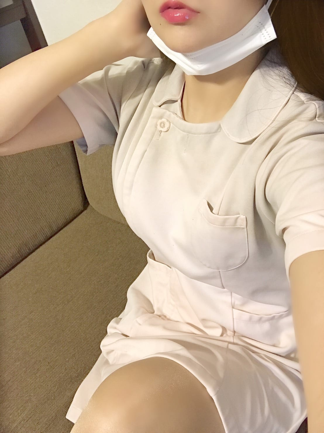 「relaxroomBaron〜バロン るい♡」09/27(日) 12:34   るいの写メ・風俗動画