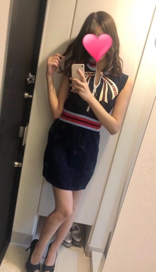 「こんにちわ♪」09/27(日) 18:23 | えみりの写メ・風俗動画