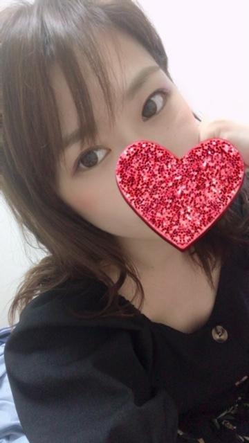 「今日で」09/27日(日) 18:36   ☆めの☆の写メ・風俗動画