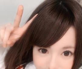 「新宿のご自宅のIさま」10/27(金) 05:49 | 芹(せり)の写メ・風俗動画