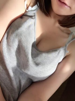 「BL♪」10/27(金) 10:06   はずきの写メ・風俗動画