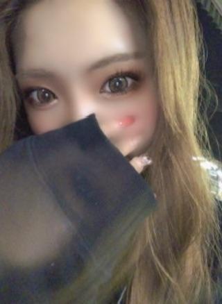 「まだまだしようね♪」09/28日(月) 02:37 | まりなの写メ・風俗動画