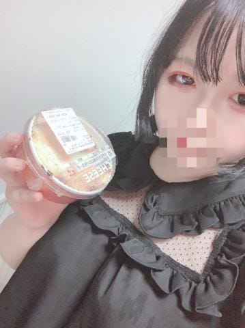 「H-SEVEN205のご主人様」09/28日(月) 05:44   うさぎの写メ・風俗動画