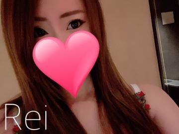 「お久しぶりです✌️」09/28日(月) 13:03 | れい【巨乳】の写メ・風俗動画