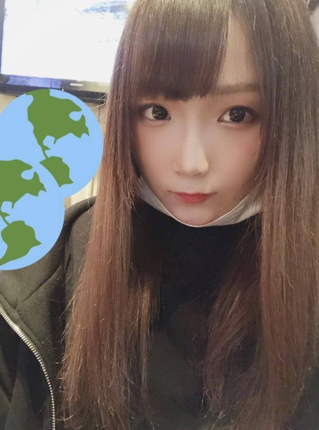「遊ぼうね♡」09/28日(月) 13:22 | こころの写メ・風俗動画