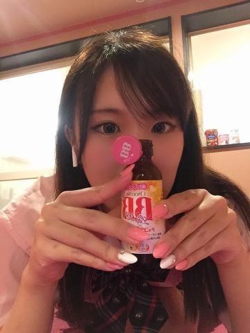「2日間の休暇??」09/28日(月) 13:56   あきなの写メ・風俗動画