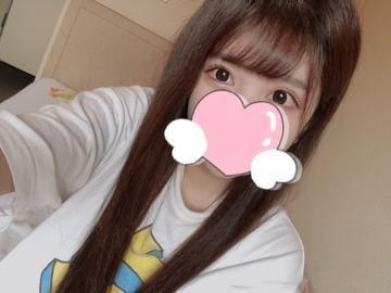 「シフト??」09/28(月) 15:37   つばさの写メ・風俗動画