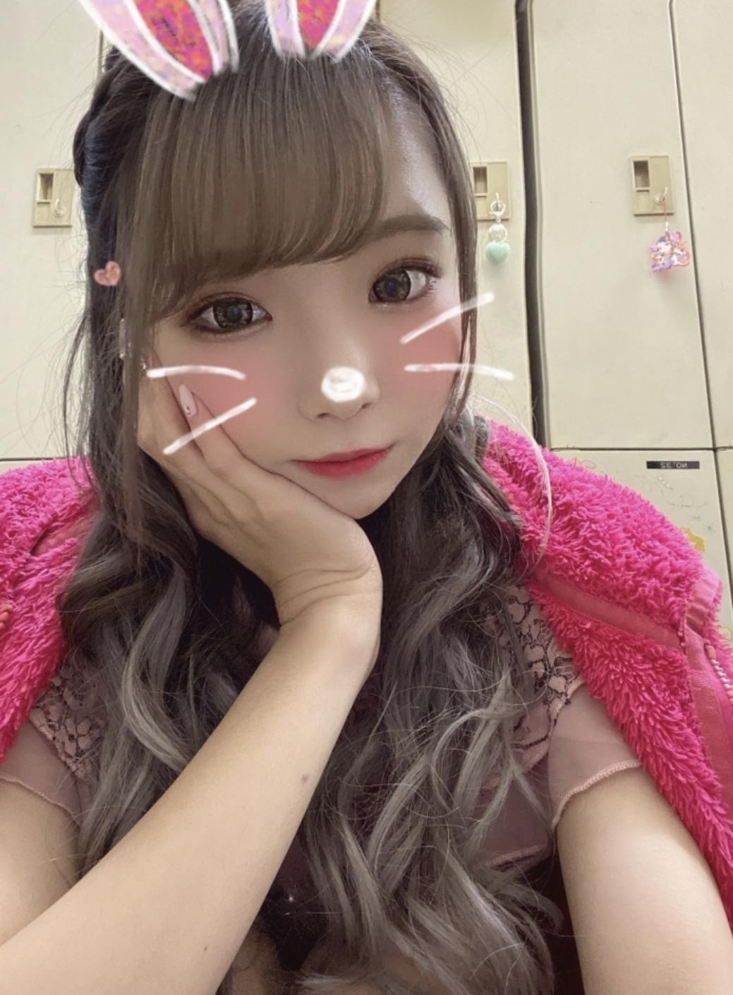 「イチャイチャしよ♡」09/28日(月) 16:12 | るなの写メ・風俗動画