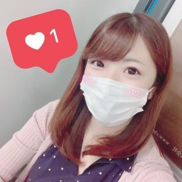 「これから??」09/28日(月) 16:16 | 木村あみの写メ・風俗動画