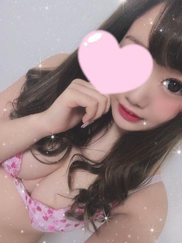 「サウナ??」09/28(月) 16:30   もえなの写メ・風俗動画