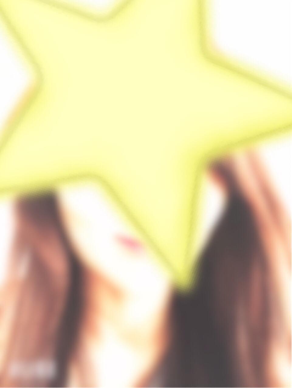 「本日わ」09/28(月) 17:06 | みわの写メ・風俗動画