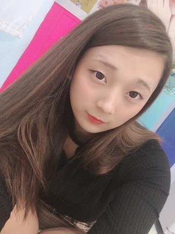 「到着!!」09/28日(月) 17:23   りなの写メ・風俗動画