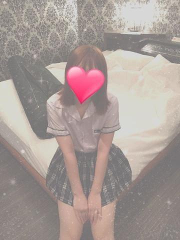 「現役??」09/28(月) 17:39   みくるの写メ・風俗動画
