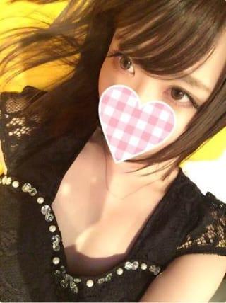 「おいでおいで♪」10/27(金) 16:15   はずきの写メ・風俗動画