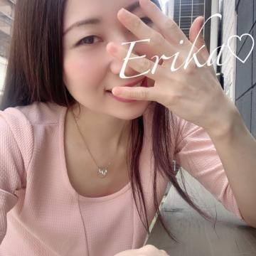 「可愛く喘いでもいいよ?◯」09/28日(月) 22:30 | エリカの写メ・風俗動画
