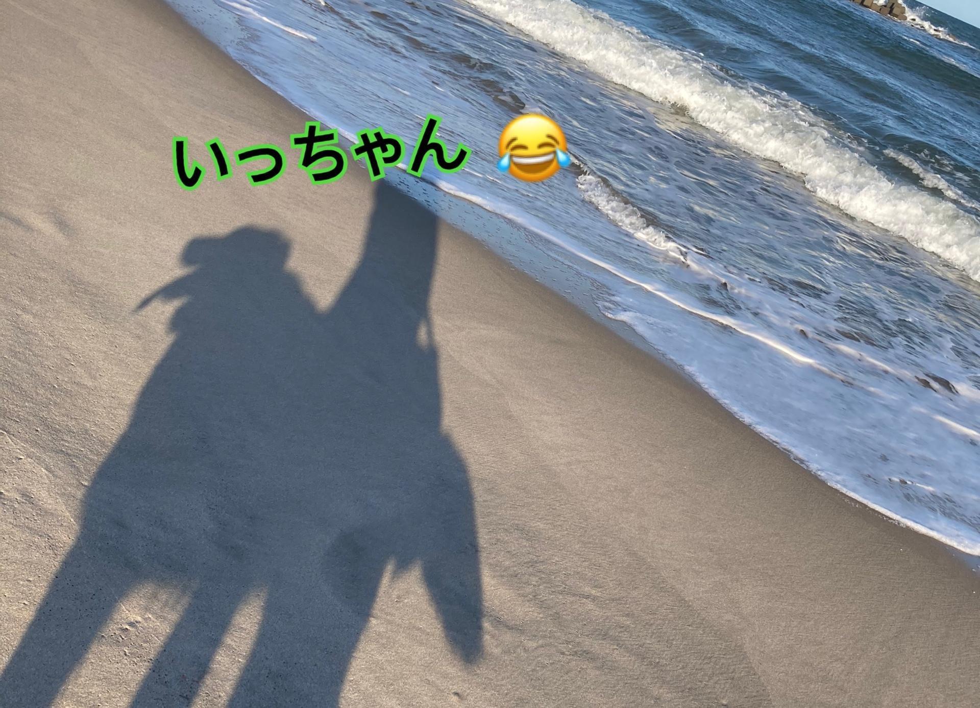 「今日はね(●´ω`●)」09/28(月) 22:46   一伽(いちか)の写メ・風俗動画