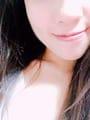 「今日も寒いですね( ;∀;)」10/27(金) 17:06 | あゆの写メ・風俗動画