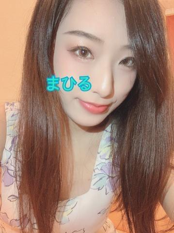 「おはよう?」09/29日(火) 09:00 | マヒルの写メ・風俗動画