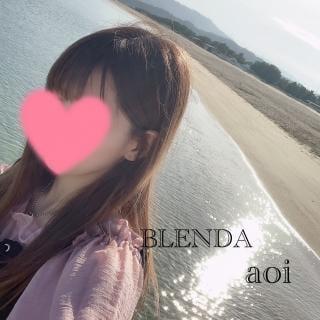「寄り道♡」09/29(火) 11:09   双葉 あおいの写メ・風俗動画