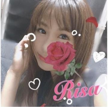 「おれい?」09/29(火) 12:49 | りさの写メ・風俗動画
