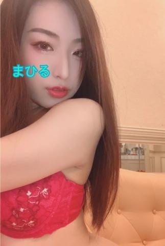 「40分お礼?」09/29日(火) 14:45 | マヒルの写メ・風俗動画