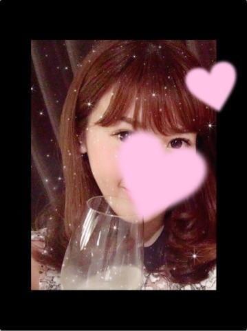 「本日出勤します」10/27(金) 20:17   りりかの写メ・風俗動画