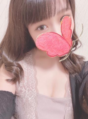 「9.28YouTube好きなお兄さん☆」09/29日(火) 16:34 | 有村 りこの写メ・風俗動画