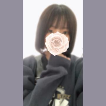 「次のご案内〜°」09/29日(火) 16:40 | 満島 ひなのの写メ・風俗動画