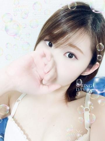 「次回の出勤☆」09/29日(火) 17:18 | ハルの写メ・風俗動画