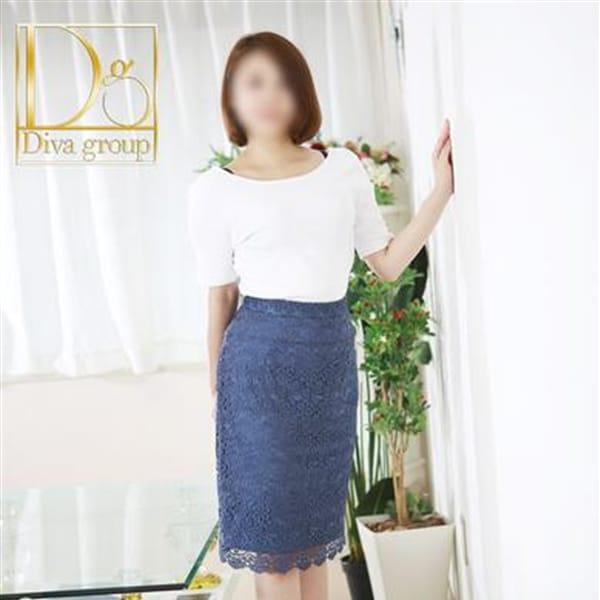 いろは【未経験の極上女子】 | DIVA-ディーバ-(高知市近郊)
