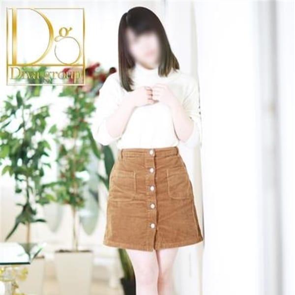 新人りの【透明妹美少女参上】 | DIVA-ディーバ-(高知市近郊)