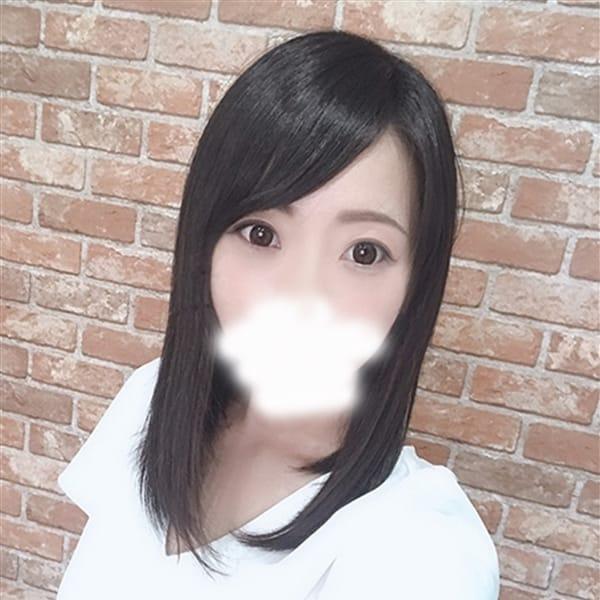わか【黒髪清楚系】 | スピードエコ難波店(難波)