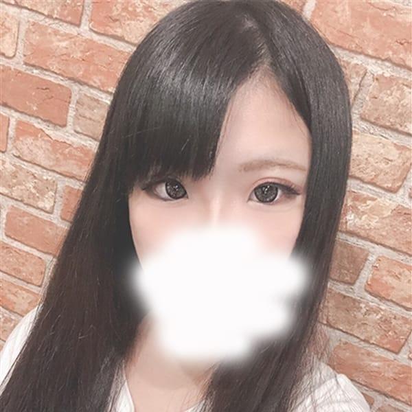ララ【経験極浅♡】 | スピードエコ難波店(難波)