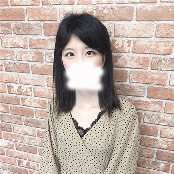みのり【完全業界未経験♡】 | スピードエコ難波店(難波)