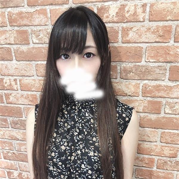 すず【完全業界未経験♡】 | スピードエコ難波店(難波)