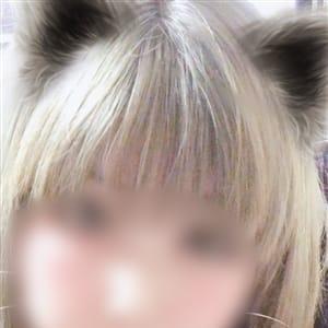 ★体験入店★津羽沙-つばさ-【【 体入割 】90分 指名料込】   艶ドレス(立川)
