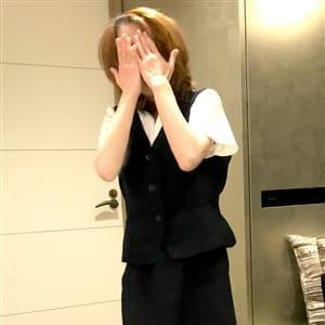 上田-うえだ-★体験入店【【 体入割 】90分 指名料込】 | 艶ドレス(立川)