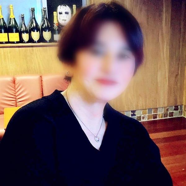 水無瀬★体験入店【スレンダーセクシーマダム】 | 艶ドレス(立川)