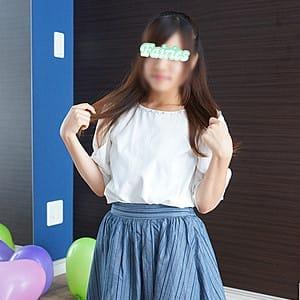 りかこ【ファッションモデル系】 | 横浜オナクラフェアリーズ(横浜)