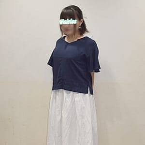 しの【完全業界未経験のFカップちゃん】 | 横浜オナクラフェアリーズ(横浜)