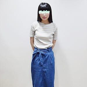 もあ【黒髪サラサラヘアーの長身少女☆】 | 横浜オナクラフェアリーズ(横浜)