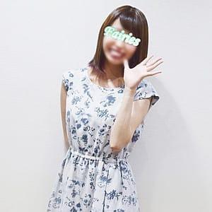 あすか【清純派アイドル系の激カワ美少女】   横浜オナクラフェアリーズ(横浜)